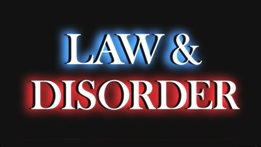 Law & Disorder | Prime Time