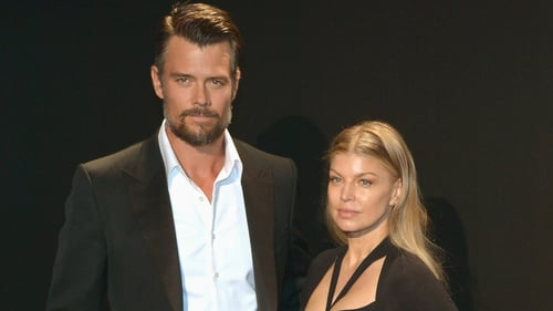 Fergie, Josh Duhamel Wanted More Kids Before Split, Source Says