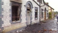Arrest made over Kildare fire that killed three in 1987