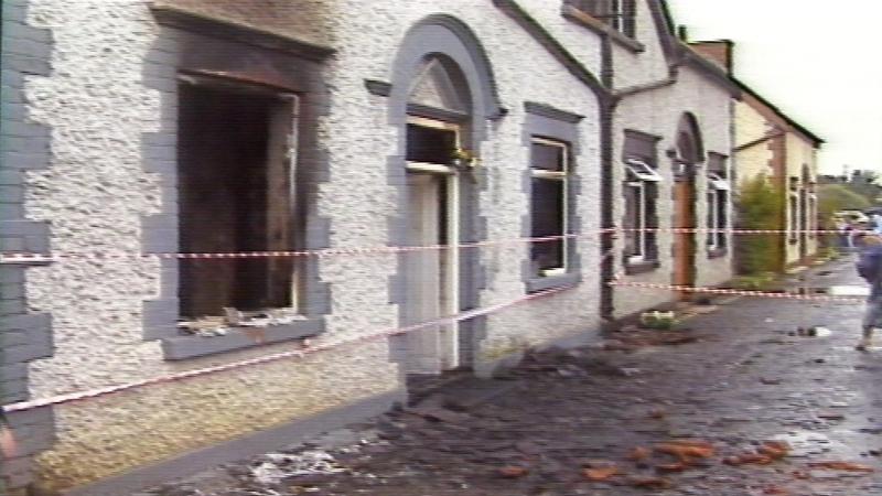 Gardaí renew appeal over 1987 fire murders in Kildare
