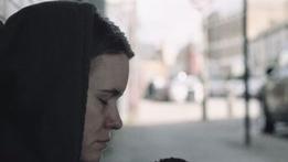 Girl | Fastnet Film Festival