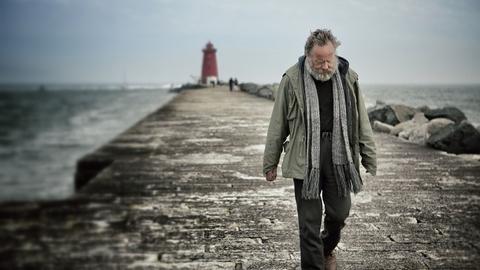 Martin | Fastnet Film Festival
