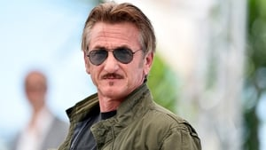 Sean Penn takes lead in sci-fi TV drama The First