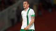 Birthday boy - Richard Dunne turns 38 today