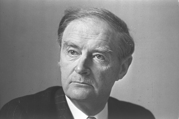 Clare TDs Pay Tribute To Late Taoiseach Liam Cosgrave