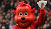 Manchester United have reported record revenue for the second year in succession