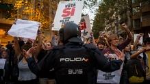 Prime Time -Land Hoarding, Las Vegas Shooting, Catalan Revolution