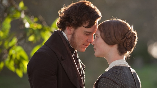 'Dear Jane...' Do you have any choice advice for Jane Eyre concerning Mr. Rochester?