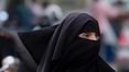 EU research shows rise in Muslim discrimination cases