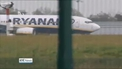 Some Ryanair bases reject pay increases, bonuses proposals