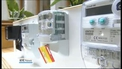 Govt urged to ensure that plans over smart energy meters take full account of data protection concerns