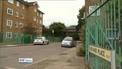 British police investigating death of Irish man in London