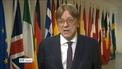 Interview with Guy Verhofstadt, EU Brexit co-ordinator