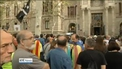 Daily fines imposed on senior Catalonia officials if they continue with banned independence referendum