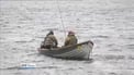 Trout anglers seeking enhanced controls to counter threat over predatory fish