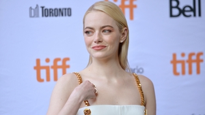 Emma Stone reveals lifelong battle with anxiety