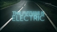 Prime Time (Web): Electric Cars