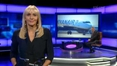 Prime Time (Web): Ryanair