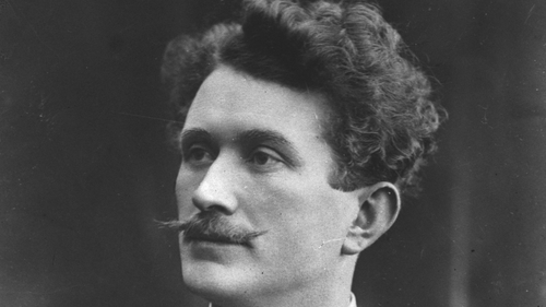 Tomás Ághas
