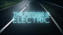 Prime Time - Electric Cars, Ryanair