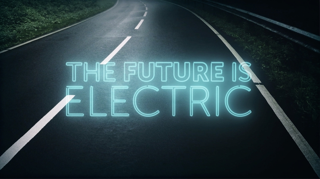 Prime Time - Electric Cars, Ryanair