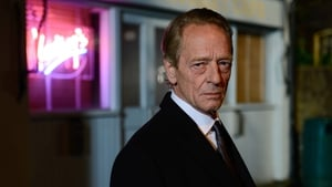 Willmott-Brown and his family will try to take over Albert Square