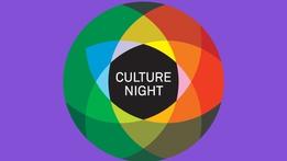 Culture Night 2017 | RTÉ News
