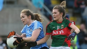 Dublin and Mayo meet in an All-Ireland decider for the first time since 2003