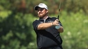 Live leaderboard: Harrington and Lowry at Portugal Masters