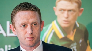 The GAA will take legal advice as to what it can do in the future regarding player testimonials