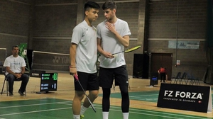Nhat Nguyen and  Paul Reynolds
