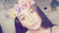 Appeal for teenage girl missing from Dublin