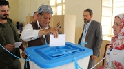 Over five million people in Kurdistan are registered to vote in the referendum