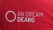 Pádraig Ó Tiarnaigh, An Dream Dearg.