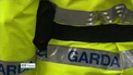 Gardaí criticise decision denying them right to strike action