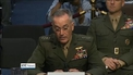 US General moves to de-escalate war of words with Nth Korea