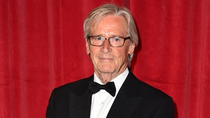 Corrie actor Bill Roache's daughter Vanya has died aged 50