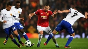 Henrikh Mkhitaryan has been accused of going hiding by his manager