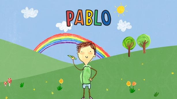 meet pablo