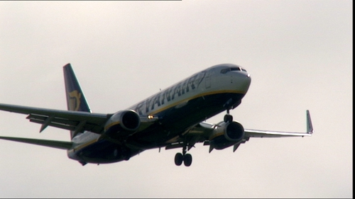 New Stansted pilot pay rates will apply from 1 November, but only if accepted by Friday 20 October