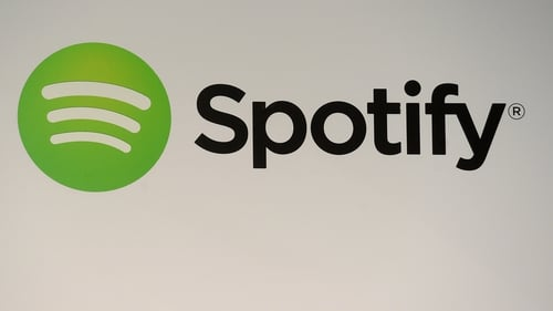 Spotify is aiming to file its intention to float with US regulators towards the end of this year, sources say