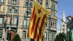 Opinion polls show Catalans are split on the issue of independence