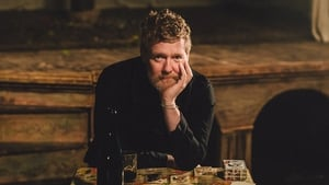 Glen Hansard - New album, Between Two Shores, out on January 19, 2018 Photo: Dara Munnis