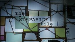Stepaside Garda Station | Prime Time