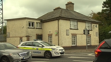Prime Time - Stepaside Garda Station, Epilepsy Drug Controversy