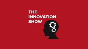 This week on The Education Show: the future of humanity, the history of machine learning and the present of education.