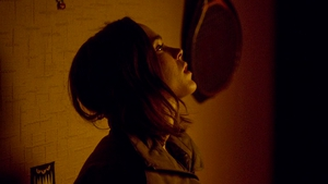 Ellen Page stars in The Cured