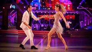 Strictly wins the ratings dance off