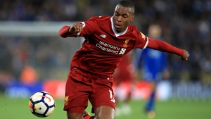 Daniel Sturridge is free to resume his career on 31 July as four weeks of his ban are suspended.