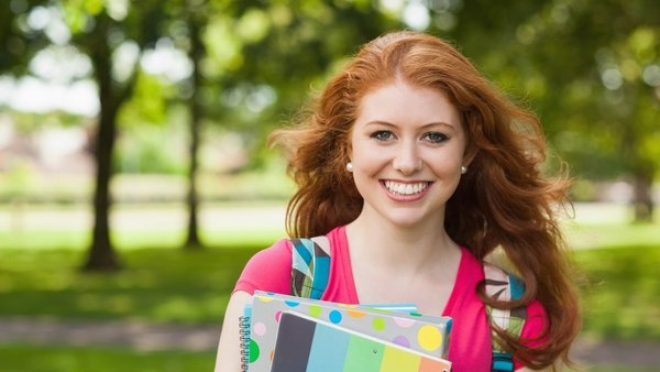 3 Simple Ways to Save for Your Child's College Education
